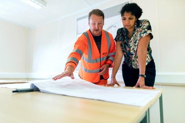 ADU-building-contractor-owner