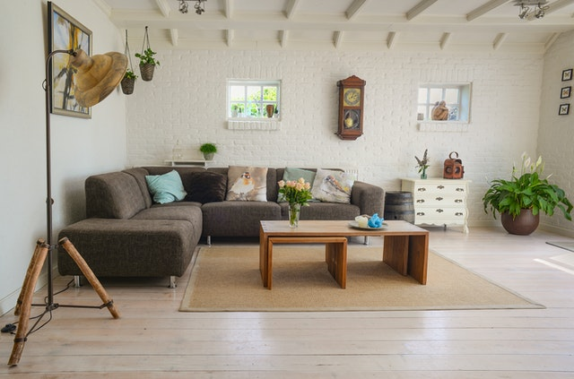 adu-garage-conversion-apartment