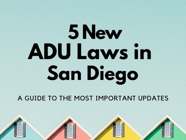 ADU-law-updates-in-San-Diego