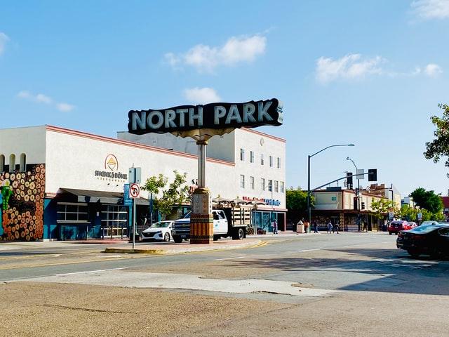 North-Park-San-Diego-Multifamily-ADU