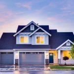VA-home-loan-tips